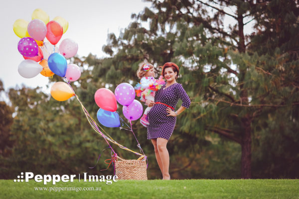 Pepper Image Family Photography Sydney 18