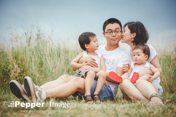 Pepper Image Family Photography Sydney 19
