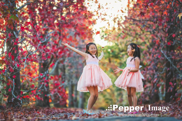 Pepper Image Family Photography Sydney 27