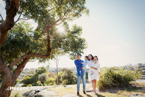 Pepper Image Family Photography Sydney 37