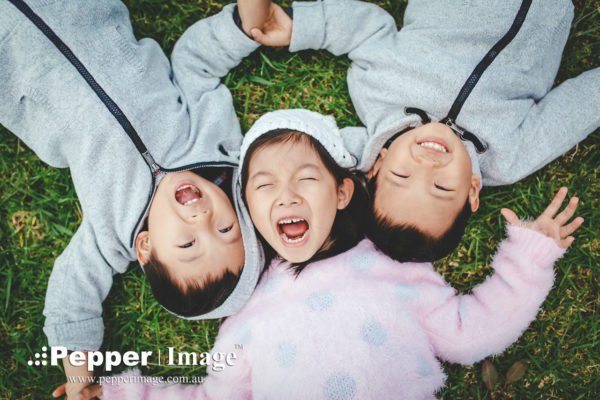 Pepper Image Family Photography Sydney 7
