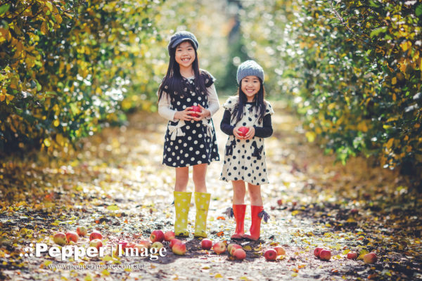 Pepper Image Family Photography Sydney 72