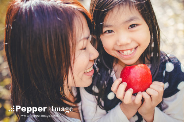 Pepper Image Family Photography Sydney 80