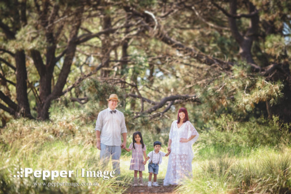 Pepper Image Family Photography Sydney 81