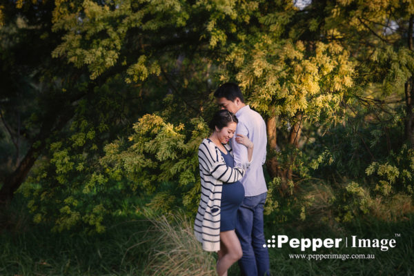 Pepper Image Maternity Photography 9
